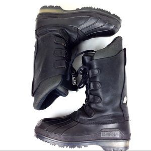 Baffin Altimate Cold Weather Boots 9